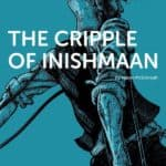 Slemish Players present The Cripple of Inishmaan