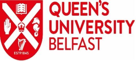 Queens-University-Belfast-Logo-1